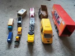 11 Different Trucks, Trailers, Vans Etc | In Havant, Hampshire | Gumtree Learn Colors With Dump Trucks For Children Dumping Different Collection Of Different American And European Trucks Royalty Free Cars Book By Peter Curry Official Publisher Page Low Bed Trawl Doll With Loads For American Truck Simulator Types Of Trailers Agencia Tiny Home Amazoncom Boley 12pk Wild Wheels Pull Back Motorized Revving Stock Illustration Illustration Lorry 46769409 In Rspective View Vector Kind Cistern Carrying Chemical Radioactive Toxic Garbage 3 Youtube Out Today Commercial Motor 6 November Issue