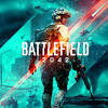 'Battlefield 2042': Video game launching Oct. 22. Here's what we ...