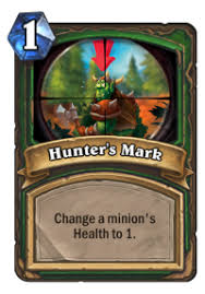 Hunter Hearthstone Deck Kft by Budget Midrange Hunter Deck List Guide Kobolds And Catacombs