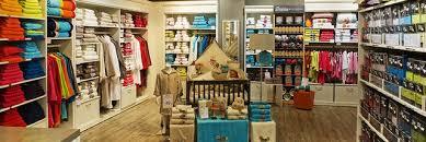 magasin linge de maison grossiste linge de maison montpellier ciabiz