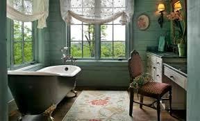freistehende badewannen im viktorianischen stil badezimmer