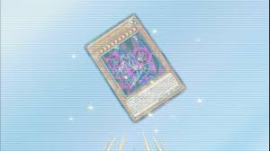 Yugioh Deck Tester App by Yu Gi Oh Zexal Episode 011 Yu Gi Oh Fandom Powered By Wikia