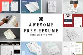 Amazing Free Resume Templates That Stand Out Archives - Simonvillani ... Resume And Cover Letter Template New Amazing Templates Cool Free How To Write A For Magazine Awesome Inspirational Word For Job Hairstyles Examples Students Super After 45 Best Tips Tricks Writing Advice 2019 List Freelance Cv Sample Help Reviews The Balance Sheet Infographic 8 Finance Livecareer Make A Rsum Shine Visually Fancy Stencils H Stencil 38