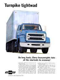 Chevrolet Trucks Advertising Campaign (1967): A Brand New Breed! - Blog Hebbronville New Chevrolet Silverado 1500 Vehicles For Sale 2018 Truck L1163 Freeland Auto 2017 3500hd Jerrdan Mplngs Auto Loader Celebrating 100 Years Of Trucks Talk Groovecar 2019 Spy Shot Youtube Brand New Chevrolet Utility Lowliner Canopy For Sales Junk Mail Mooresville Used Buick Dealership Randy Marion 2wd Reg Cab 1330 Work At Shippensburg 4wd Crew 1435 Lt W1lt Chevy 2500 And 3500 Hd Payload Towing Specs How