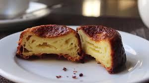 bordeaux cuisine canelés de bordeaux recipe allrecipes com