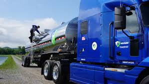 100 Bulk Truck And Transport Hauler Boosts Driver Wellness Operations Work Online