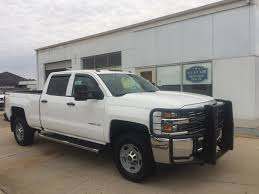 2016 Chevrolet Silverado 2500HD For Sale In Pensacola, FL 32505 Tow Towing Car Stock Photos Images Alamy Kauffs Transportation Center Businses Datasphere The Most Teresting Flickr Photos Of Towtruck Picssr Blue Truck 2012 Chevrolet Silverado 1500 For Sale In Pensacola Fl 32505 Graphics Nashville Tn Mcconnell Buick Gmc Serving Biloxi Al Daphne 2017 Ford Super Duty F250 Srw Review World Sign Case Studies See Some The Work Weve Been Doing