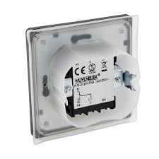 milos ip44 wechselschalter für aussen unterputz 250v