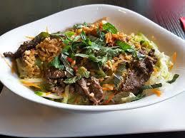 hanoi pho vietnamesisches restaurant mannheim