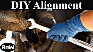 How To Perform A Front End Alignment Yourself - Easy And Free - YouTube Alignments Excelerate Performance Jeffreys Automotive The Perfect Alignment In Fort Worth Area Tire Sales Repairs Wheel Services Laser Gpr Truck Service And Perth Wa Mobile Alignment Florida Semi Truck King High Definition With Hunters Hawkeye Pep Boys Wheel Fitment Guide 2015 Page 2 Ford F150 Forum How To Diagnose An Problem 5 Steps Pictures Sunshine Brake Expert