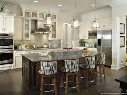 kitchen minindant lights for kitchen led modern high end stained