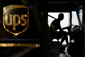 Guns Stolen From UPS And Other Shipping Companies Are Turning Up At ... Track Ups Truck Best Image Of Vrimageco You Can Now Track Your Ups Packages Live On A Map Quartz Lets You For Real An Actual The Verge Train Collides With In Stilwell Fort Smithfayetteville Tracking Latest News Images And Photos Crypticimages United Parcel Service Inc Nyseups Saga Continues How Nascar 2006 Total Team Control Youtube To Pay 25m False Delivery Claims Is Rolling Out Services Real Time Fortune Amazon Threat Tries Its Own Deliveries Wsj Drivers Are Making Deliveries Uhaul Trucks Business Insider
