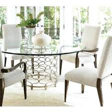 Parsons Chairs Walmart Canada by Dining Room Chairs Target U2013 Folia