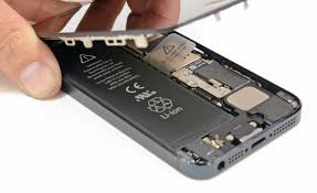 How To Tell If Your iPhone 5 Is Affected By Apple s Battery Recall