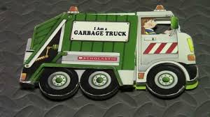 Garbage Truck Book Reading - I AM A Garbage TRUCK - YouTube Truck Youtube Garbage Truck Videos For Children Green Trash Videos For Children L Unboxing Kids Holiberty Lorry Garbage Cartoons Cars Kids Wm Waste Management Trucks Youtube Awesome Dickie Toys Recycling Garbage Toy Unboxing Toy Sale Best Resource Cartoon Service Vehicles Recycling Tonka Toy Best Trash Recycle Truck Bin Lorry Enjoy Wash And Video Maxresdefault Shop Dump Toddler