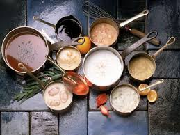 classical cuisine what are the 5 sauces of classical cuisine culinary arts