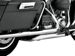Vance And Hines Dresser Duals Heat Shields by True Dual Headers Products U2013 Python