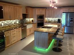 cuisine exemple cuisine exemple cuisine fonctionnalies contemporain style