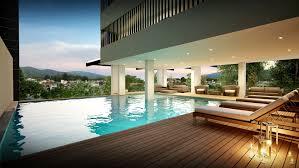 100 Utopia Residences Central Phuket Investment Thai Property Group