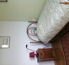 chambre à louer rennes chambre à louer chez l habitant rennes