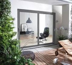 Jen Weld Patio Doors With Blinds by Fenton Sliding Patio Door Products Jeld Wen Jen Weld Patio Doors