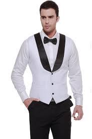 formal white men u0027s waistcoat 2015 new arrival fashion groom vests