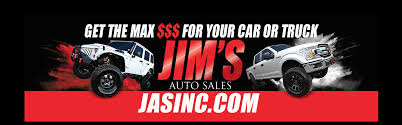 100 Craigslist Sacramento Cars Trucks For Sale By Owner Jims Auto S Serving Harbor City CA