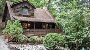 694 Eagles Boulevard Way For Sale Pigeon Forge TN