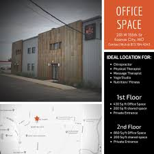 100 Office Space Pics For Lease Martin City