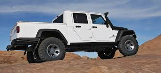 2020 Jeep Wrangler Pickup Truck Redesign 2019 2020 Jeep Regarding ... Spied 2019 Jeep Wrangler Jt Scrambler 2006 Rubicon Hemi Brute Cversion White Wranglerlike Pickup Truck To Hit Us Dealers In Heres Why The Is Awesome Youtube 20 Gladiator Reviews Price Photos And 2018 Jeep Wrangler Jl Rubicon 181662 Suv Parts Warehouse 6x6 Has A Hemi V8 Guns Aoevolution Jeepangltckbruisercwrearwinch The Fast Lane Hitting Showrooms April Caught Night Testing Mopar Insiders