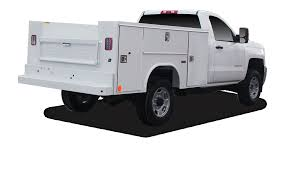 SL SERVICE BODY New Chevy And Used Car Dealer In Ankeny Ia Karl Chevrolet Rayside Truck Trailer Products 2017 Ford Fseries Super Duty Cargo Space Storage Review The Evolution Of Design 24 Best Bed Tonneau Covers 12 Trusted Brands Nov2018 Transport Equipment Stock Reading Service Bodies Trivan Body 2018 Ram 5500 Regular Cab Dump For Sale Pa Sl Service Body Ntea Youtube Parts Ewillys Page 3