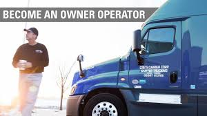 Become An Owner Operator At Shaffer Trucking - YouTube Become An Owner Operator At Shaffer Trucking Youtube How Much Money Ipdent Operators Make 1500 A Day Take Much Does Oversize Trucking Pay Gallery Has Put Merrville Man In The Drivers Seat I Quit My Job Didnt Retire Why Be Ownoperator Ordrive Truck Driver Detention Pay Dat Household Division Drive Atlas Federal Logistics Otr Jobs Resume Sample And Template