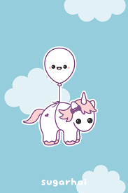 Image Result For Cute Unicorn Gif