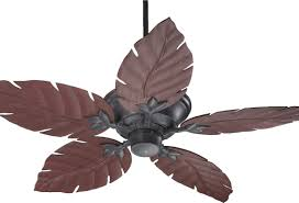 Kitchen Ceiling Fans Home Depot by Ceiling Fearsome Home Depot Ceiling Fans Brushed Nickel Alluring