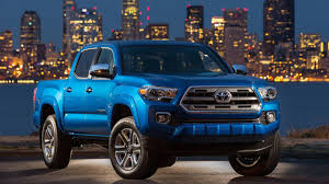 Toyota Tacoma Wallpapers Group (77+) Cool Truck Backgrounds Wallpapers Hd And Pictures Desktop Background Beautiful 2017 Audi Rs5 Dtm Race Car New Year Gorgouscooltruckwallpapers19x1200wtg3034277 Yese69com Group Of Chevy Silverado Trucks Wallpaper 8 Pinterest Vehicle Ford Dbot Fordftruckbluefirecrystcarhdwallpapersbytonykokhan Coolest 1967 Chevrolet C10 Ctennial Sema