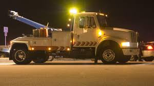 100 Tow Truck From Cars Man Steals With Stolen Police NBC 5 DallasFort Worth