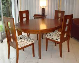 Furniture Source Used Dining Room Chairs Pretoria Designs