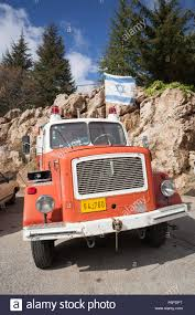 Old Israeli Fire Truck. Mount Hermon. Golan Heights. Israel Stock ... 2018 Meyer Vforce 7400 Truck Mount For Sale In Cortland Ny Cny Steam Brite Carpet Cleaning Machines Vs Trailer Rig Pros Cons Joseph D Waltersjoseph Supreme Mixers Intertional Ltd Manufacturer Of Mounted Specialized Material Handling Cranes Heila Gps And Photos Articles Yakima Extender Bar Longarm At Nrscom Cdsxdvefordansittruckmountrightbhs Barkhammer Seco Door Bracket Vehicle Mounts Pickups Suvs Atvs Bucket The Future All Access Equipment Legend Brands Europe 370 Truckmount