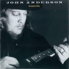 100 Chicken Truck John Anderson Greatest Hits Amazoncom Music