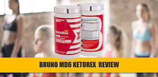 KETOREX By Bruno Pharma (2019 Review) 5 Things To Know About Betterweightloss Hashtag On Instagram Posts About Photos And Comparing Ignite Keto Vs Ketoos By Jordon Richard Lowes In Store Coupon Code Dont Wait For Jan 1st To Take Back Your Health Get Products Pruvit Macau Keto Os Review 2019s Update Should You Even Bother Coupons Promo Codes 122 Coupon Code Ketoos Max Or Nat Perfectketo Hashtag Twitter Vanilla Sky Milkshake Recipe My Coach Ample K Review Ketogenic Diet Meal Replacement Shake 20 Free Pruvit Coupon Codes Goat