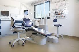 bagnols porte de la ceze fauteuil dentaire jpg