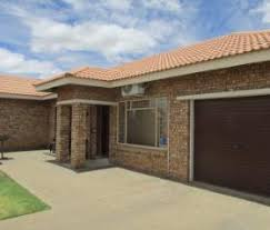 3 Bedroom Houses For Sale property and houses for sale in kimberley kimberley property