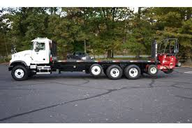 Listings For Opdyke Knuckleboom Trucks For Sale Truck N Trailer Magazine 1999 Moffett M5000 Flatbed Auction Or Lease Hatfield Sales In Hatfiled Pa Dollar Spotless Intertional 7300 Price 25491 2005 Chassis Cab Trucks Mechanics Pinterest 2006 Intertional 4300 W 166 Alinum Box Truck Van Box Truckingdepot 5003537565 Classified Advertising Increases Your Sales