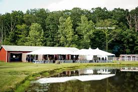 Outdoor Barn Wedding - Rustic Wedding - Farm Wedding - Photo By ... Armand Cabrera Pating Demo Art And Influence Farm To Barn Cocktail Party At The George Weir Harbor Buyinmissippicom Fding Peace Solitude House The History Girl 150 Best Images About Items We Created On Pinterest Outdoor Wedding Rustic Wedding Photo By 244 Entertaing Dinner Parties Table Melissa Jason Long Island Ny Sidney Morgan Brooklyn Some Photos I Took In 2015 Matt Stallone Wachusett Meadow Wildlife Sanctuary Wikipedia Darcizzle Future Style Fish