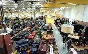 The Dump Furniture Orland Park Il Outlet Houston Tx Sale