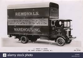Removals Lorry Stock Photos & Removals Lorry Stock Images - Alamy
