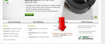 Roomba Coupon Code Roomba Coupon Code Watch Gang Promo Code 2019 50 Off Coupon Discountreactor Aabaco Review May Get 35 Off Gojane Dominos Coupons By Melis Zereng Issuu Weddington Way 2018 Codes December Goorin Bros Shipping Wine As A Gift Kaplan Top Codes Coupons Save Your Self At Luisaviaroma Never Spend Dollar Studs And Spikes Georges Blog Jane Free Shipping
