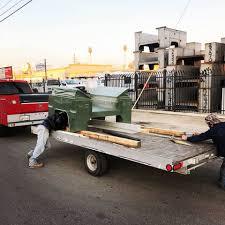 100 Douglass Truck Bodies Home Facebook
