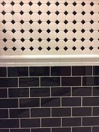 218 best serious subway tile images on subway tiles