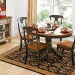 raymour and flanigan keira dining room set an introduction to